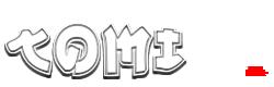 Tomi Moto
